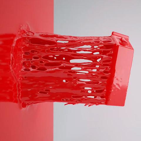 Spar Red Value